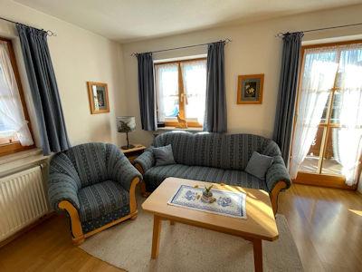 ferienwohnung nr 2. Black Bedroom Furniture Sets. Home Design Ideas